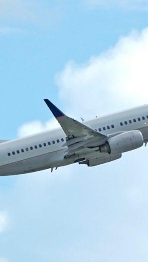Onet Airport Services obtient le renouvellement de la certification ISAGO