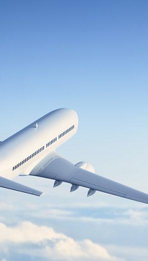 Onet accompagne le développement commercial d'une compagnie aérienne française
