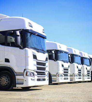 Onet Logistique Transport
