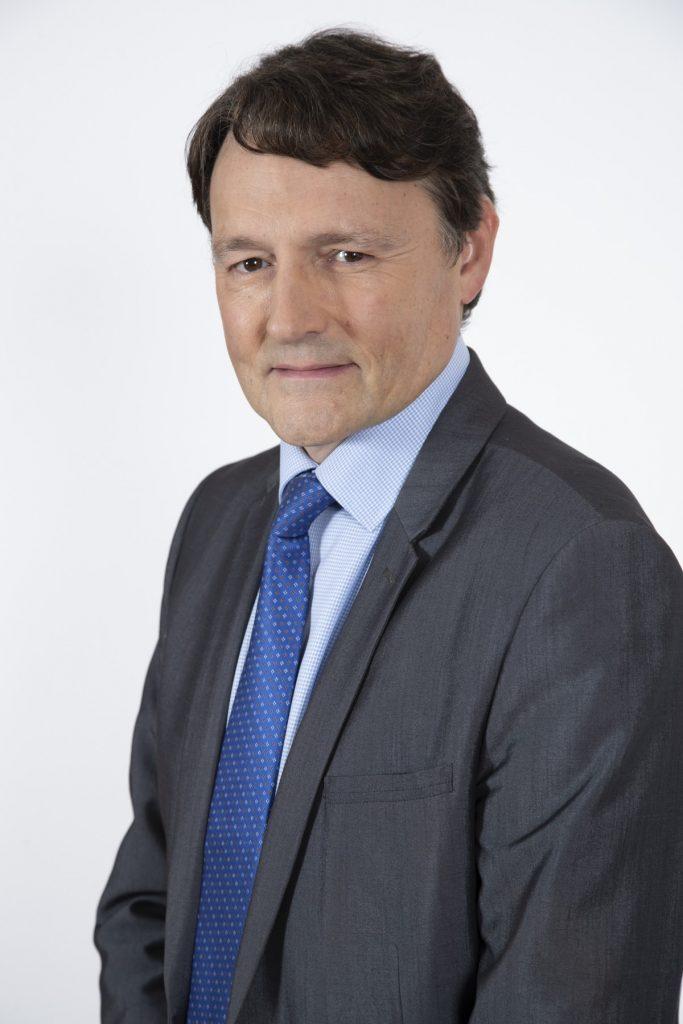 Thomas Naudin
