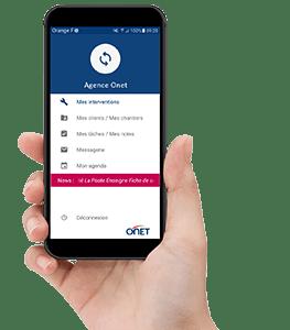 Onet-Blue-Quality_product_image