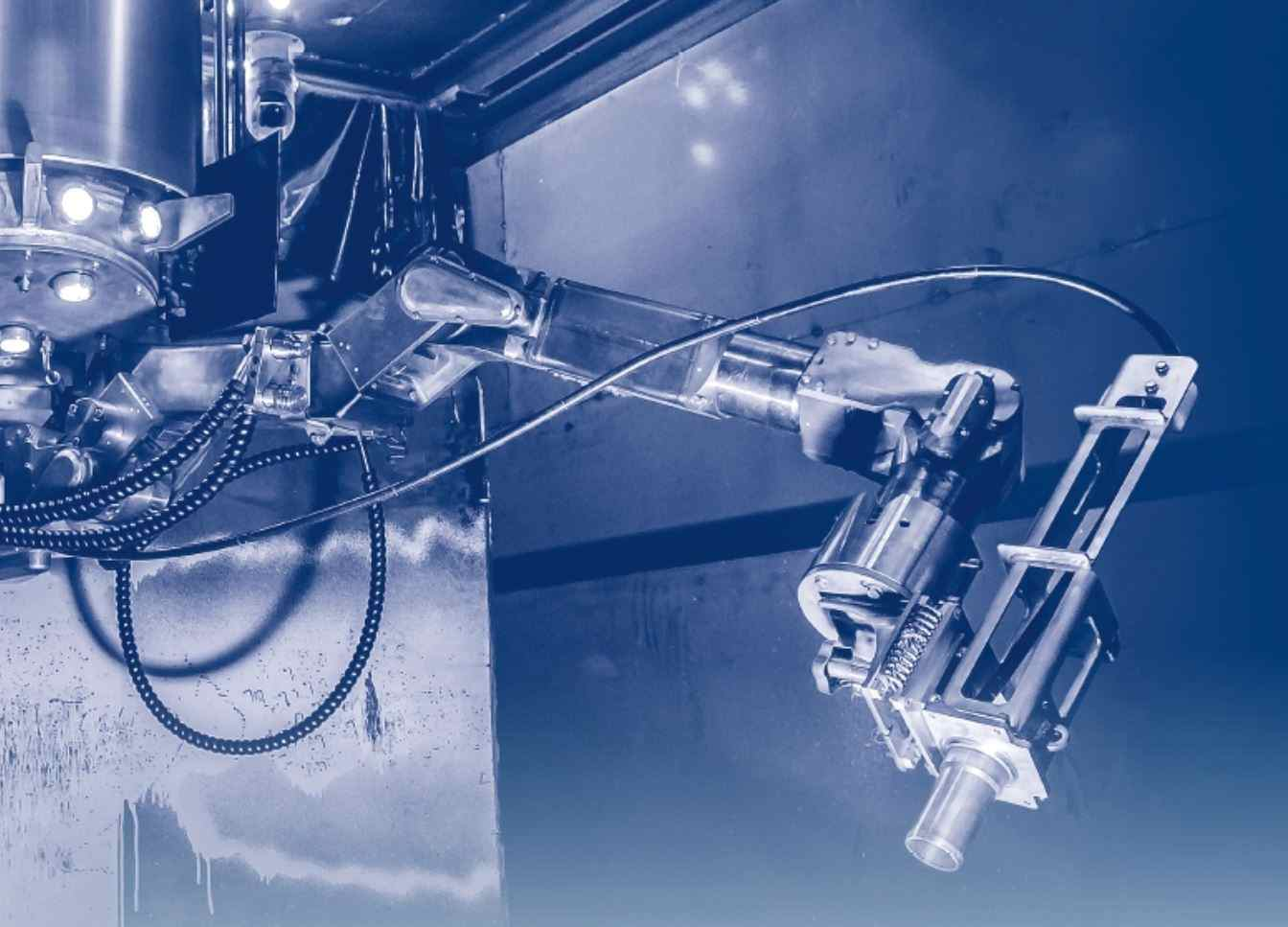 Onet Technologies découpe laser