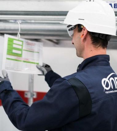 Onet Technologies contribuer à la performance