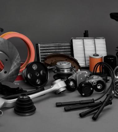 Onet Logistique - MRO pièces détachées
