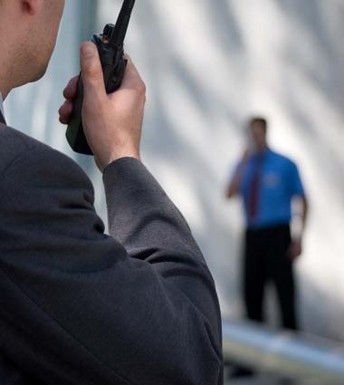 Onet Sécurité humaine surveillance et sûreté