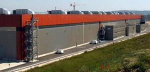 Enterprise ITER et Onet