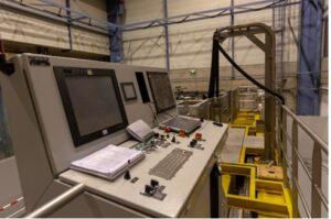 Projet RJH - Onet Technologies