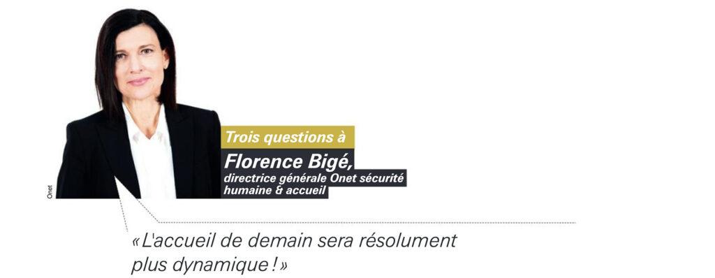 Visuel Interview Florence Bigé