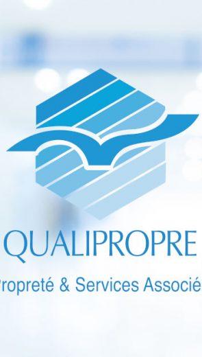 Renouvellement de la Certification de qualification QUALIPROPRE