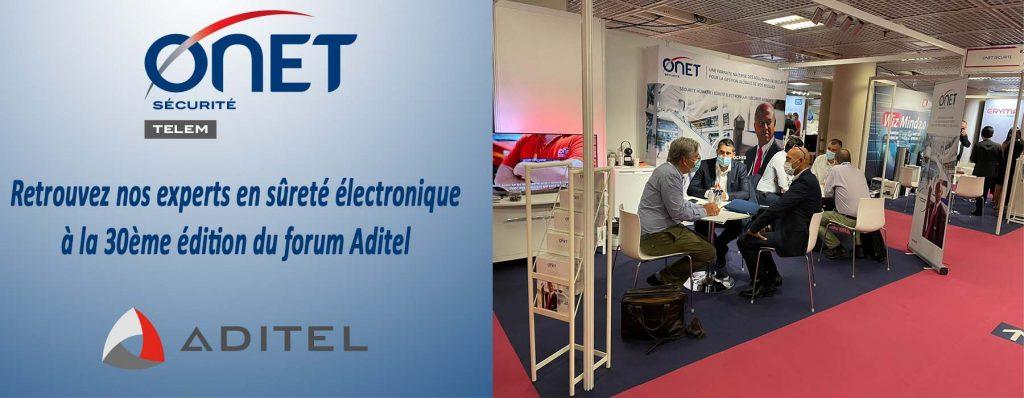 Forum Aditel
